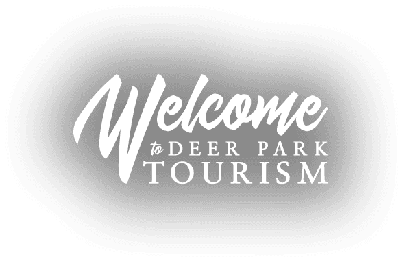 Welcome to Deer Park Tourism
